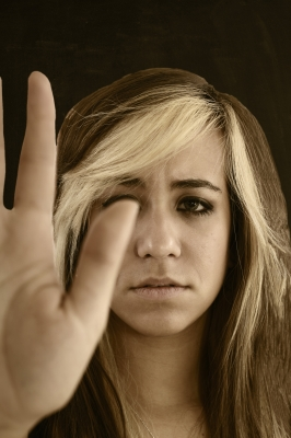 Signs You're Caught in a Narcissist's Trap